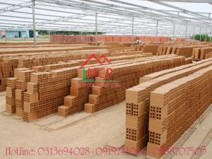 The best Dong Tam brick quotation is May 9 2020, Bảng báo giá gạch Đồng Tâm tốt nhất 09 tháng 05 năm 2020