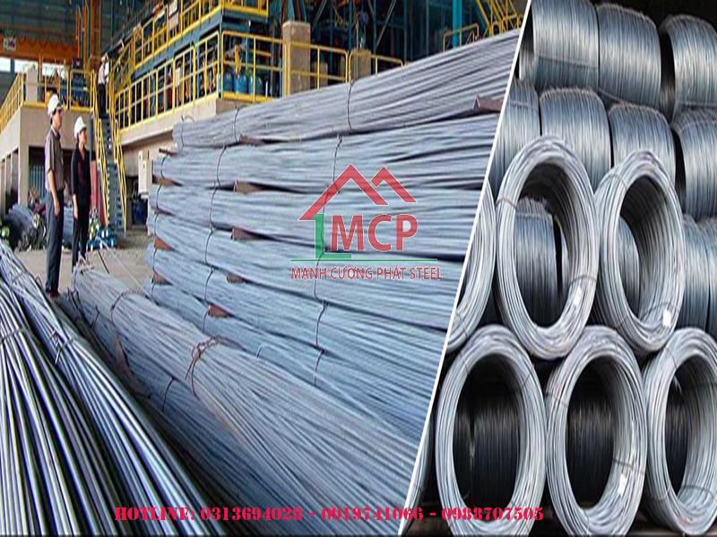 Price list of best Pomina steel May 9 2020, Bảng báo giá thép Pomina tốt nhất 09 tháng 05 năm 2020