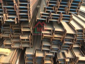 Vật liệu xây dựng mới nhất tại Tphcm câp nhật hôm nay 12 tháng 06 năm 2020