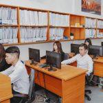 Báo giá Dịch vụ thành lập doanh nghiệp tại TPHCM, Dịch vụ thành lập doanh nghiệp tại TPHCM, Dich vu thanh lap doanh nghiep tai Tphcm
