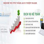 Công ty Dịch vụ kế toán Tphcm chuyên nghiệp năm 2020, Công ty Dịch vụ kế toán Tphcm, Cong ty dich vu ke toan TPHCM