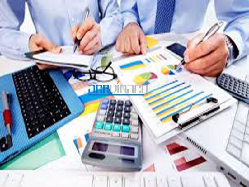 Bảng giá Dịch vụ kế toán trọn gói Tphcm, Dịch vụ kế toán trọn gói Tphcm, Dich vu ke toan tron goi Tphcm