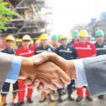 Top 10 đơn vị cung ứng lao động giá rẻ, uy tín, chuyên nghiệp