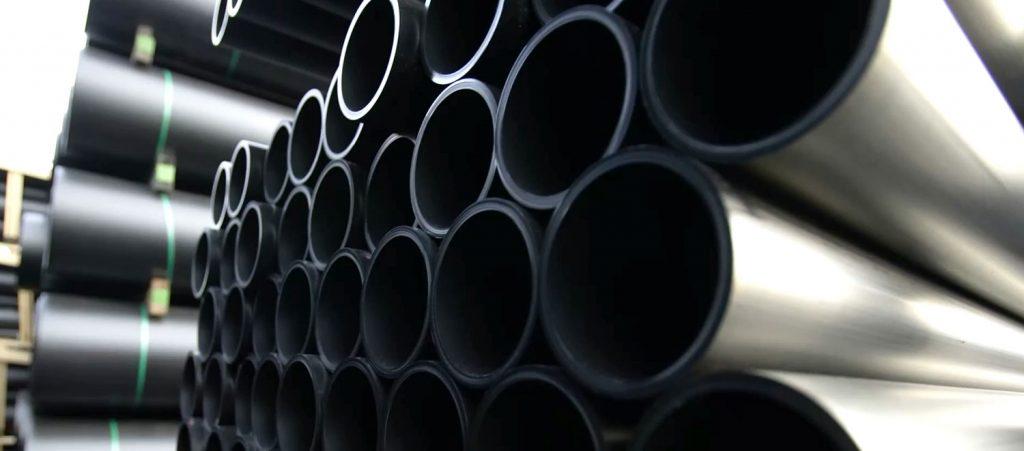 Top 10 đại lý phân phối thép ống giá rẻ chuyên nghiệp