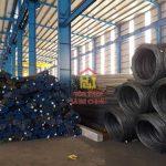 Bảng báo giá sắt thép xây dựng, báo giá sắt thép xây dựng, giá sắt thép, giá sắt thép xây dựng