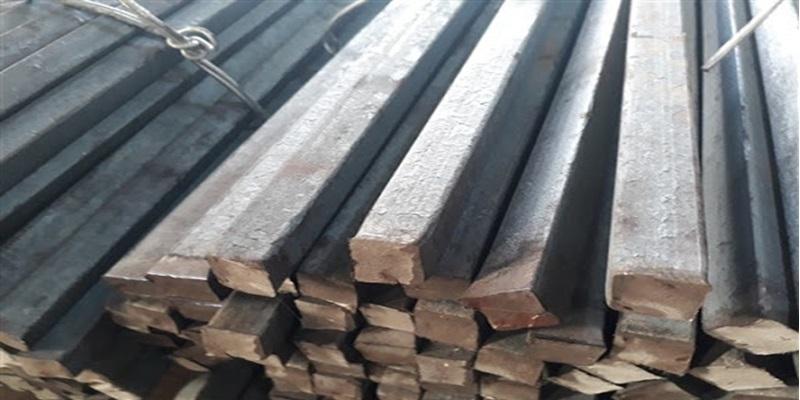 Đơn vị thu mua phế liệu sắt giá cao