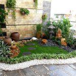 Dịch vụ thiết kế tiểu cảnh sân vườn đẹp với giá rẻ nhất