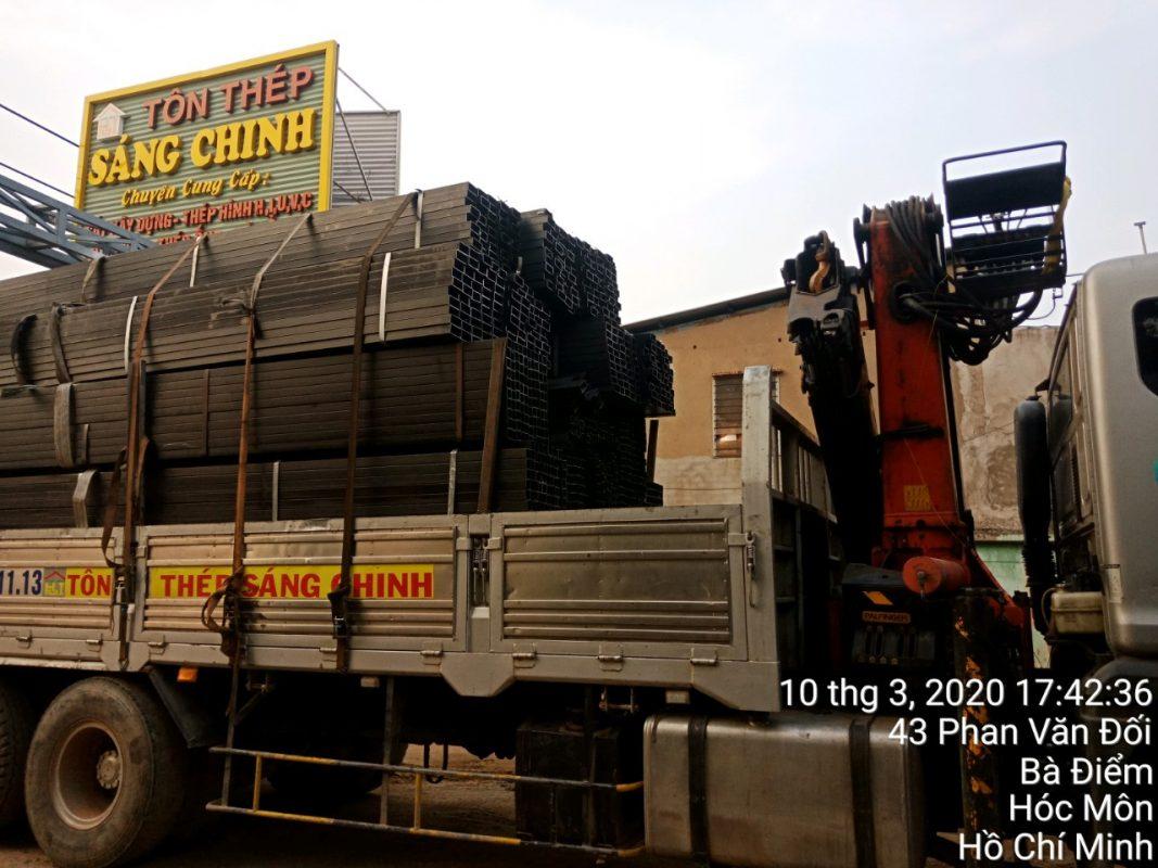 thep-hop-gia-re-sang-chinh-steel
